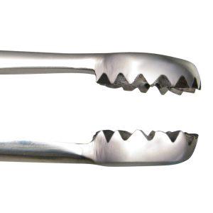 Close Up of MANTUS Tool