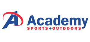 Academy Sports & Outdoors Logo