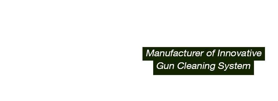 Manufacturer Text