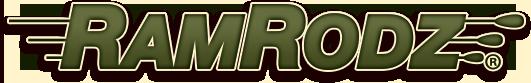 RamRodz Flat Logo Slide 5