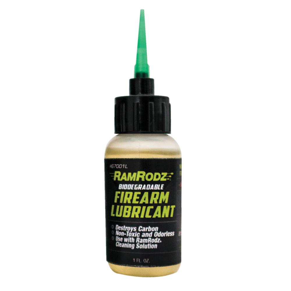 67001L Firearm Lubricant