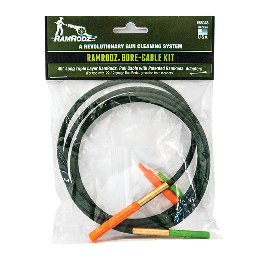 68048_bore_cable_kit_RamRodz