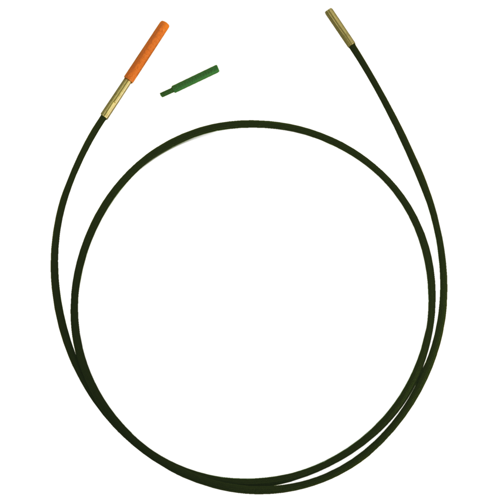 68048_bore_cable_kit_product_with_accessories_1