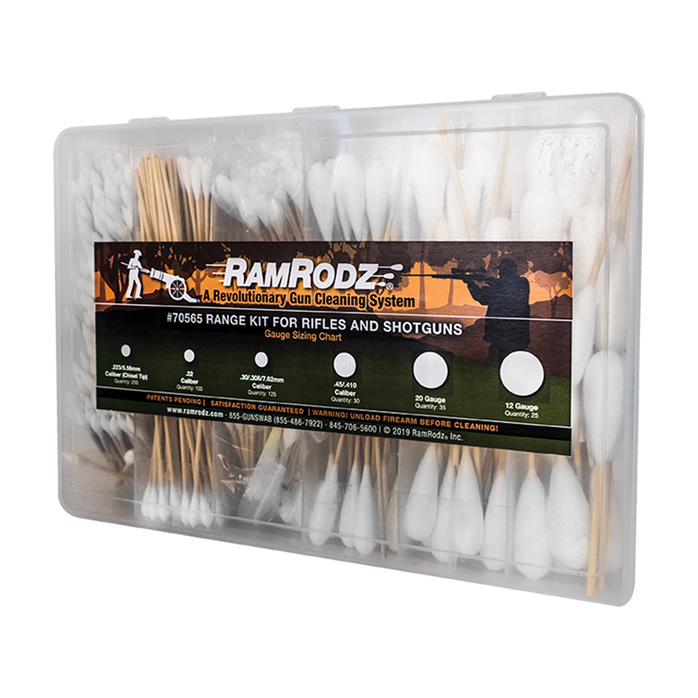 70565_RamRodz_Rifle_Range_Kit